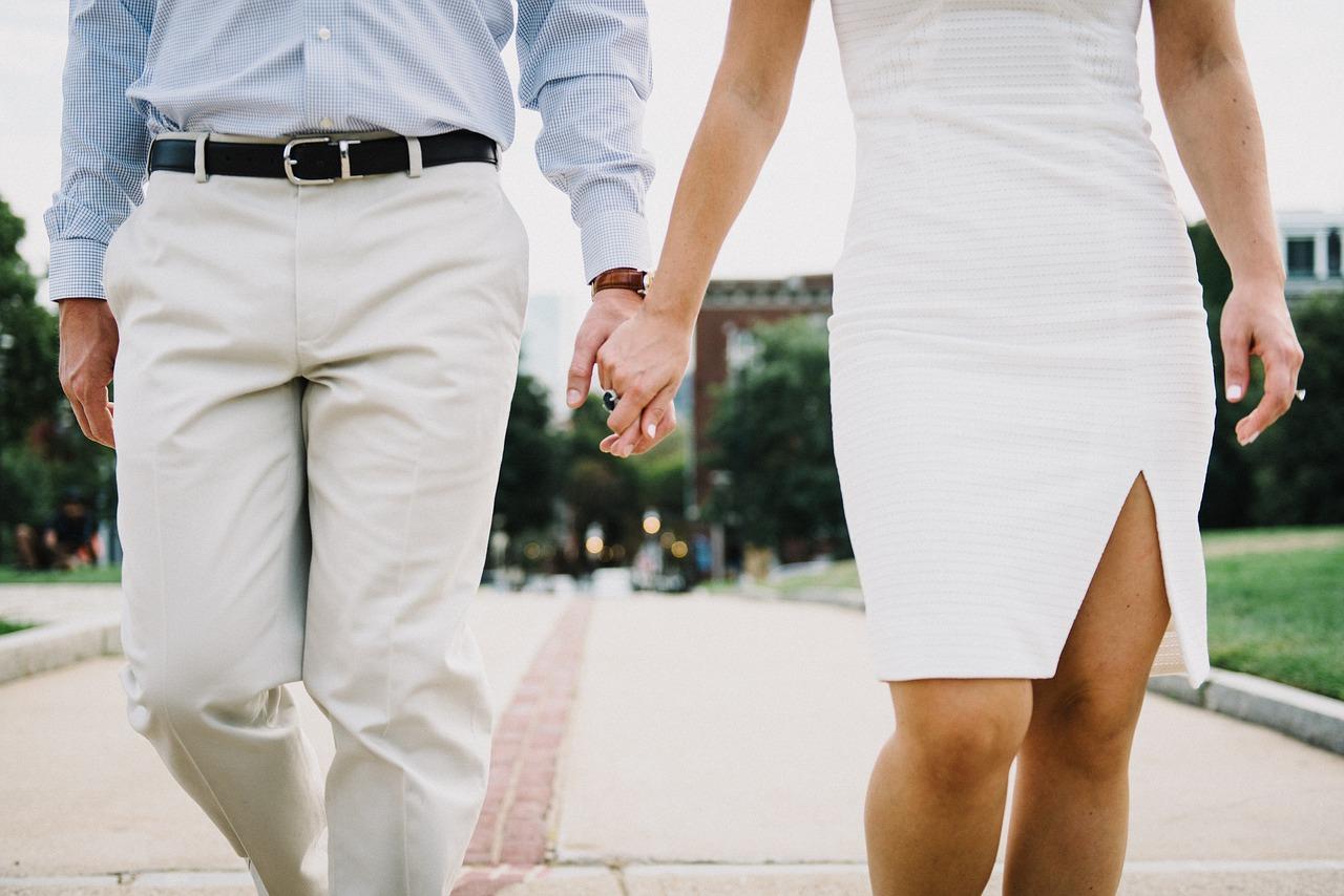 Rencontres, pourquoi essayez le speed dating ?